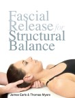 Fascial Release Structural Balance Book Cover Small