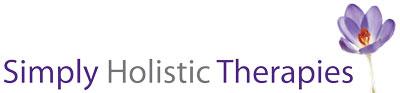 SHT-Logo-web